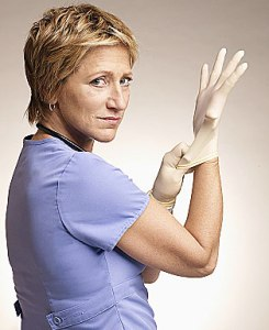 nurse-jackie-glove