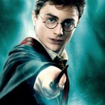 Harry Potter Does Labor and Delivery