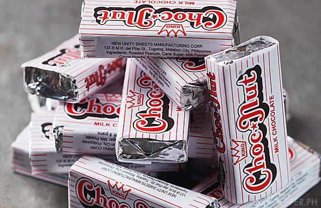chocnut-cheesecake-4.jpg