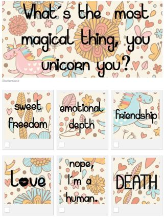 Unicorn-test.jpg