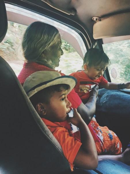 family-sri-lanka