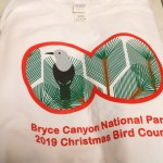 2019 Christmas Bird Count