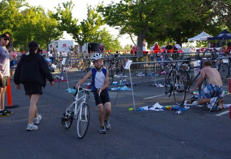 TRI for KIDS and TRI for REAL 058