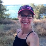 Confessions of a Newbie Trail Runner