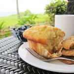 Gluten-Free Kauai, Hawaii