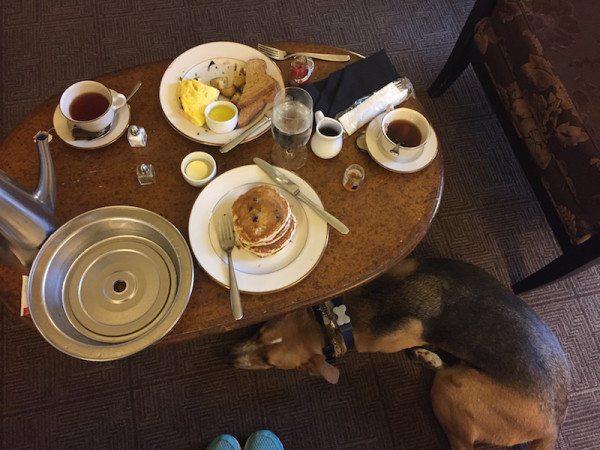 breakfastsantarosa