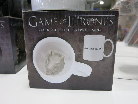 I came thisclose to buying this mug.