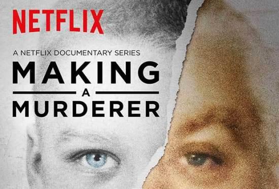 netflix-making-a-murderer