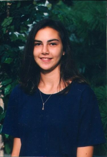 School1993