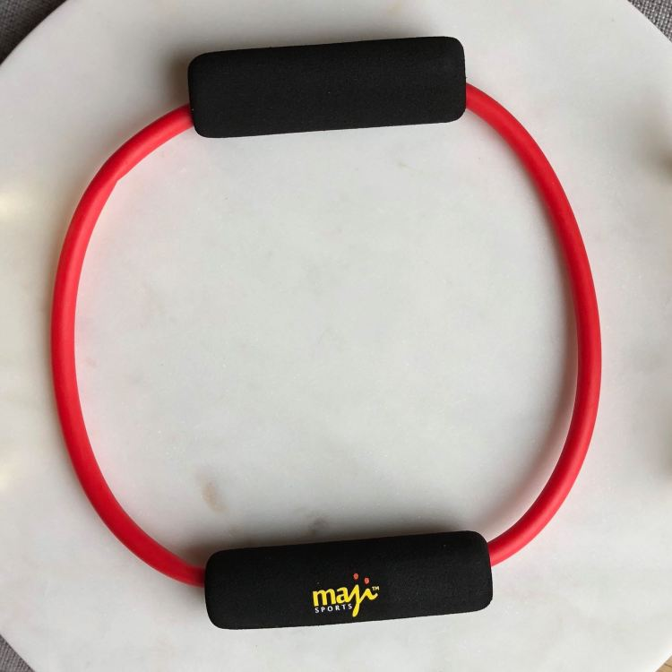 Maji Sports Loop Resistance Band | FabFitFun