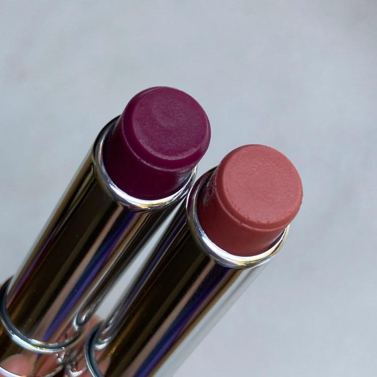 Dior Lip Glows