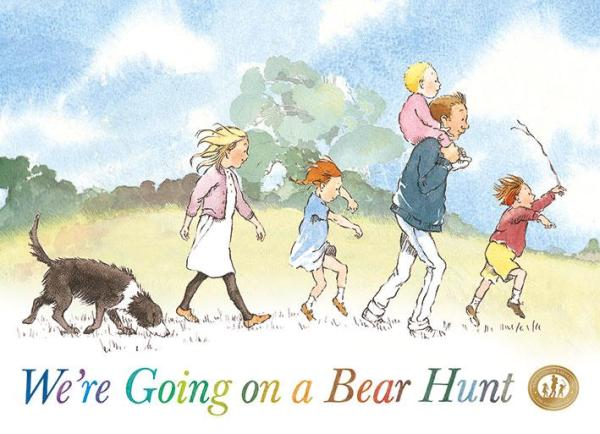 were-going-on-a-bear-hunt-gift-wrap-9029908-0-1423495705000