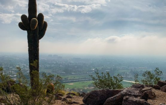 9 Tips For Hiking Camelback Mountain in Phoenix