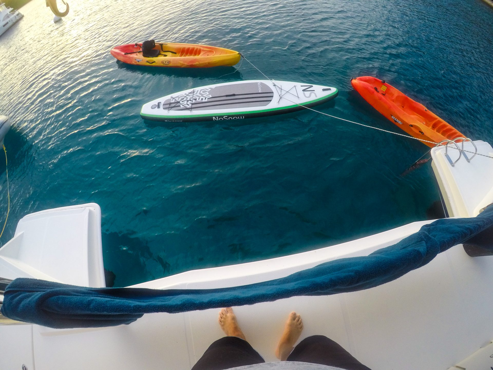 BRING-YOUR-TOYS-TO-THE-BVI