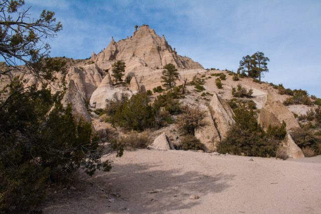 tent-rocks-national-mounument