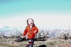 2016-03-26 Five Hills Hike 011