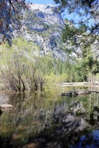 2016-04-17 Yosemite Mirror Lake 008