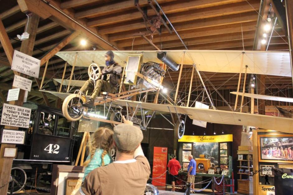 Durango-Train-Museum-1