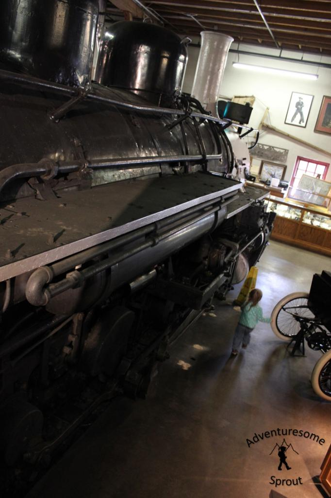 Durango-Train-Museum-4