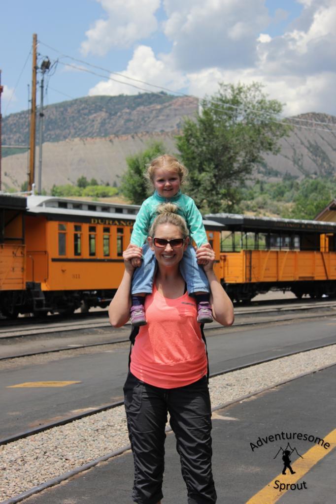 Durango-Train-Museum-5