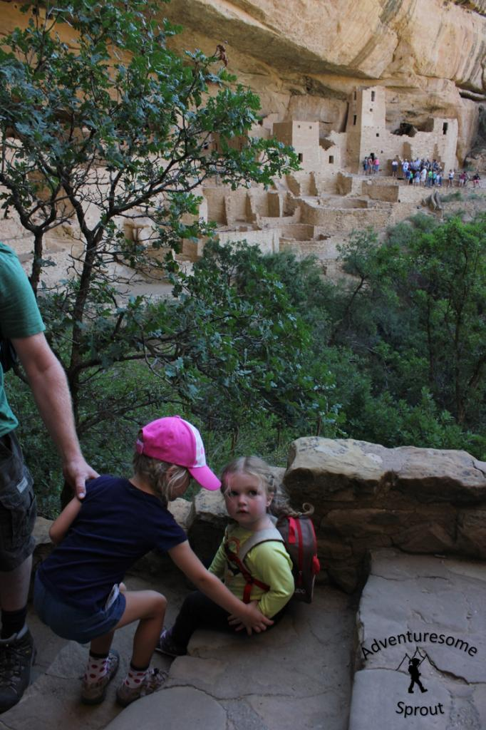 cliff-palace-mesa-verde-toddler-2
