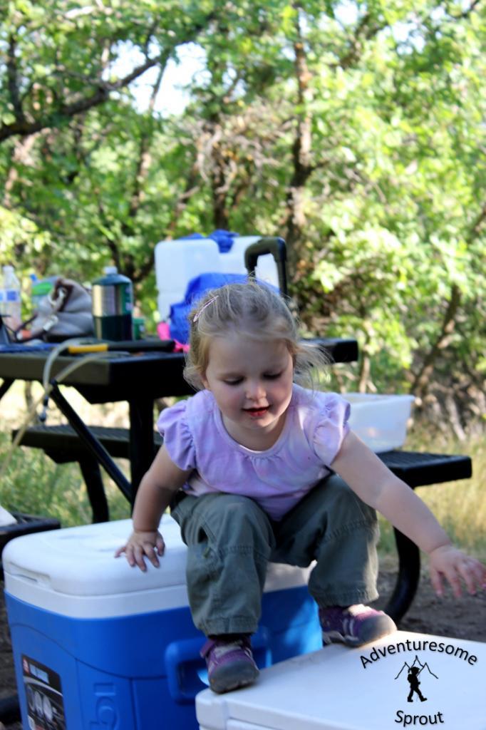 mesa-verde-camping-toddler-1