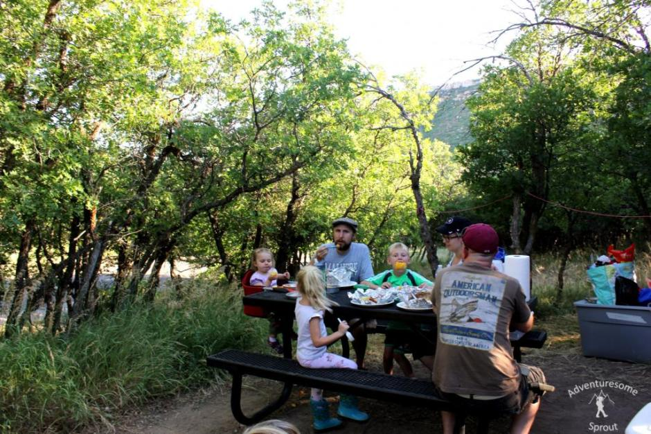 mesa-verde-camping-toddler-2