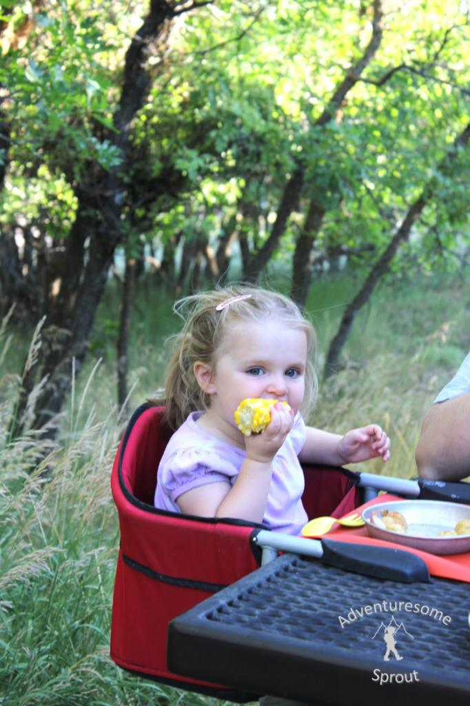 mesa-verde-camping-toddler-3