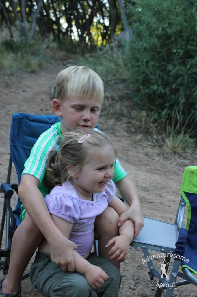 mesa-verde-camping-toddler-4