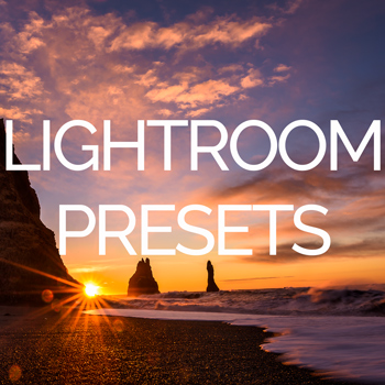 Shop Adventurestep Lightroom Presets