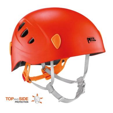 Group Child Helmet