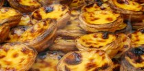 custards-pasteis-de-nata-605x300