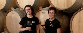 pares-balta-winemakers