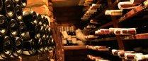 wine-f