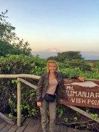 kilimanjaro-coletter-1
