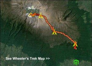 wheeler-trek-traka