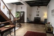 20160814-tz-zanzibar-hotel-kisiwa-house-lounge-1-large