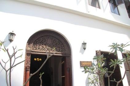 20160814-tz-zanzibar-hotel-kisiwa-house-outside-large