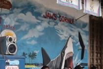 20160814-tz-zanzibar-stone-town-jaws-corner-4-large
