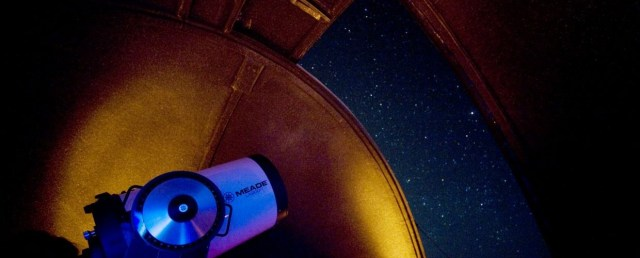 explora-atacama-observatory
