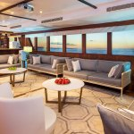 odyssey-lounge