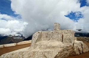 Trips to Peru: Machu Picchu