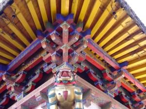Travel to Lhasa Tibet