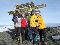 summit11