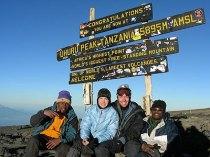 summit13