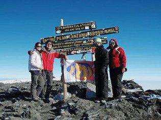 summit17