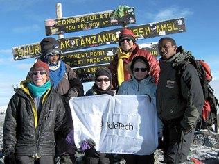 summit18