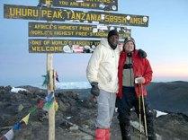 summit1_sm