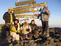 summit21