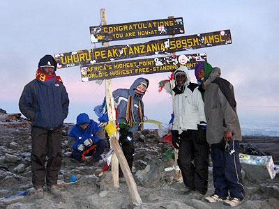 summit27